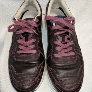 Puma R-System Denim Running Sneaker Shoe 11.5 US